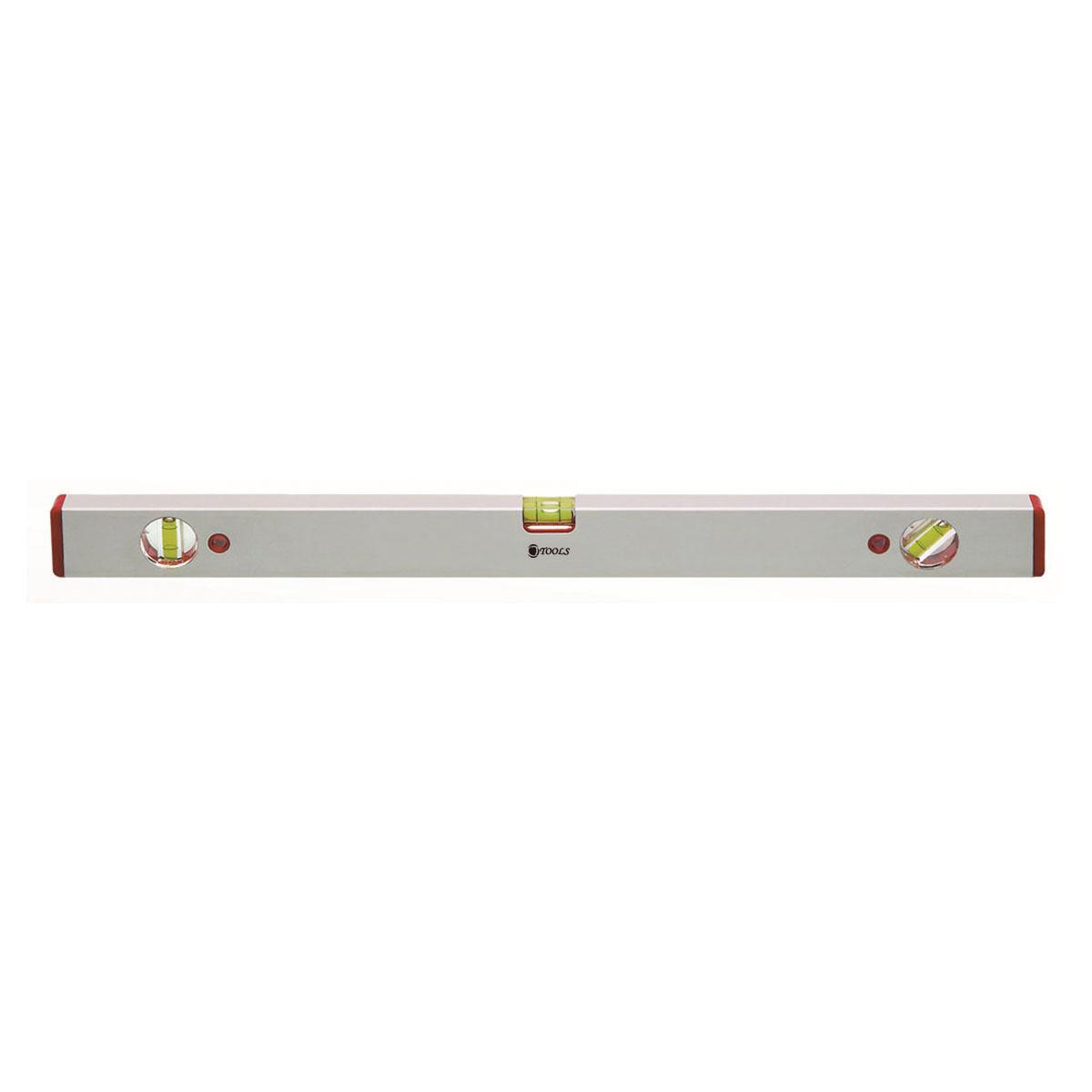 Excellent quality Spirit Level Tape Measure - Box Level JAC-97CB – Longtai