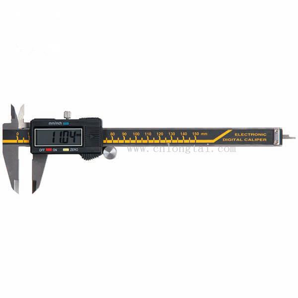 Digital Caliper LT-YB11