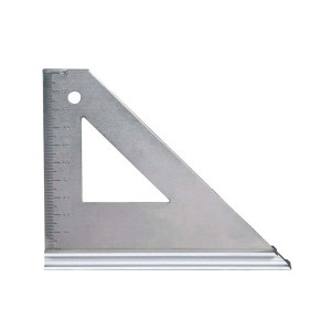 Square Ruler LT11-E
