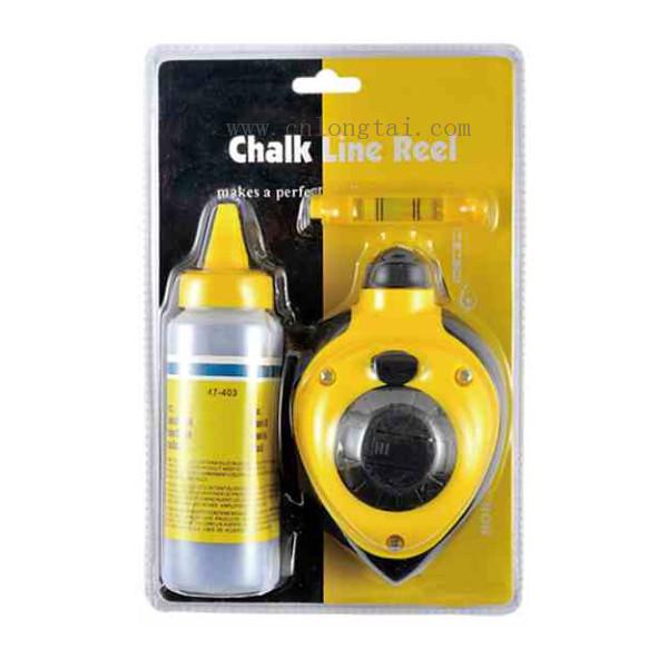 Chalk Line Reel LT-CL76