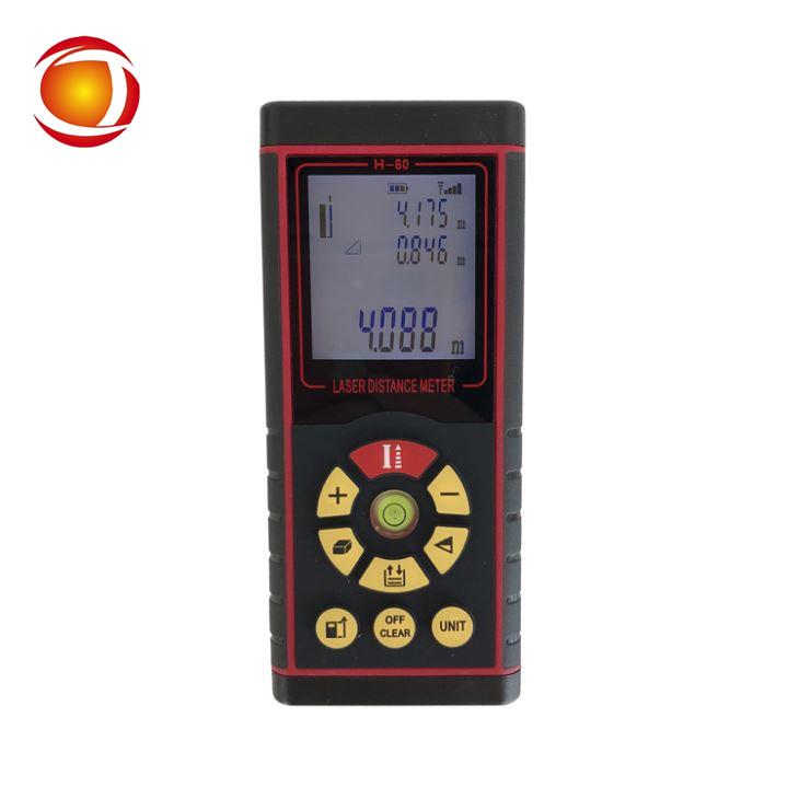 Laser Distance Meter HD065