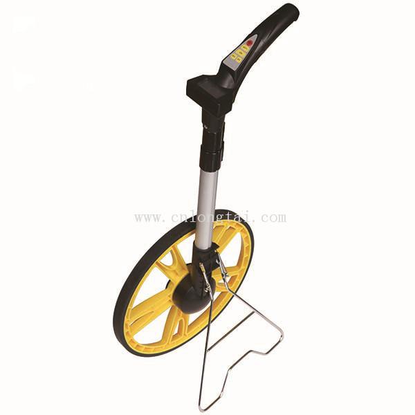 Measuring Wheel LT-W27K