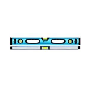 ប្រអប់ LT-09B កម្រិត
