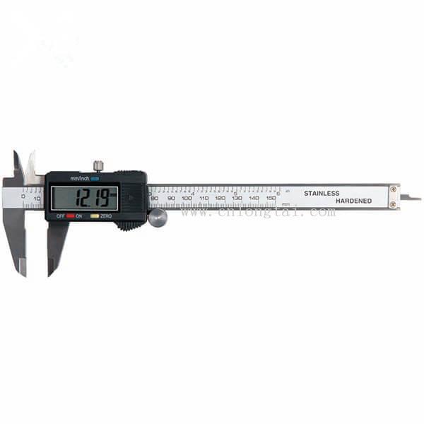 Digital Caliper LT-YB07
