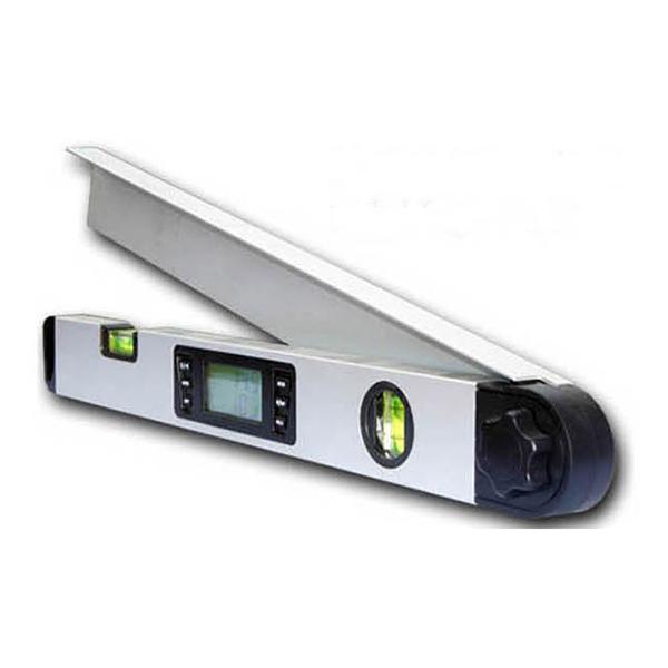 Laser Level LT-2012