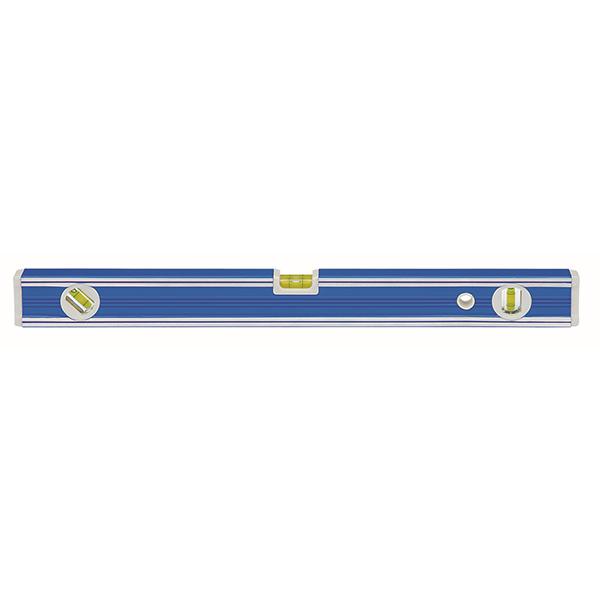 Professional ChinaAluminium Straight Edge Ruler - Aluminium level JAC-25G – Longtai