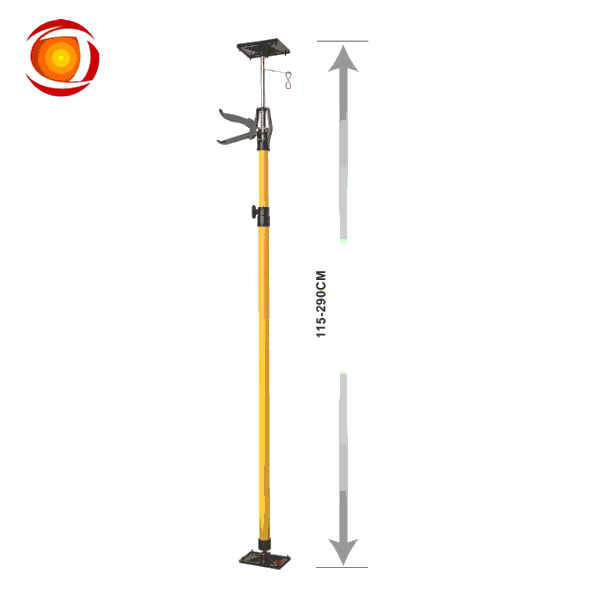 Telescopic Support Rod JAC-9000A