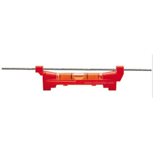 ABS Plastic Line Level LT-SL04