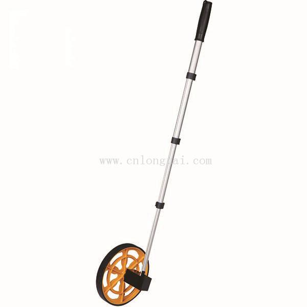 Distance Measuring Wheel LT-W27C