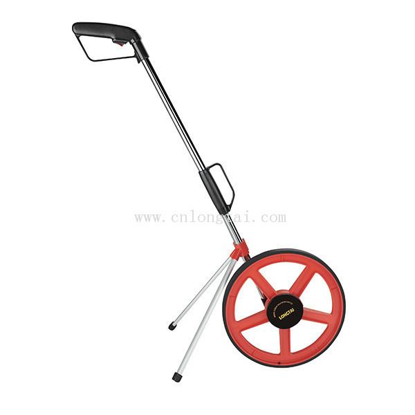 Distance Measuring Wheel LT-W02