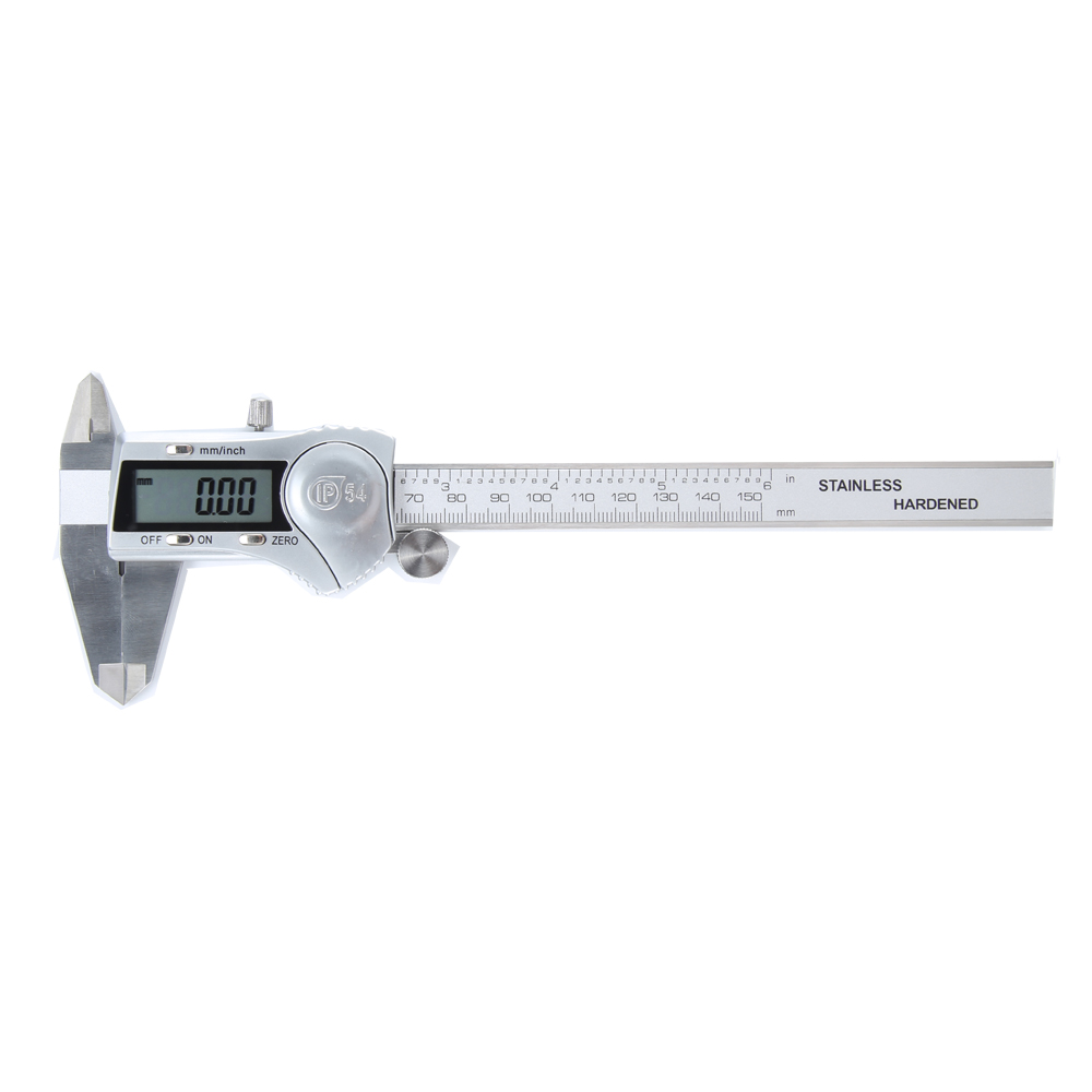 Digital Caliper LT-YB07-1