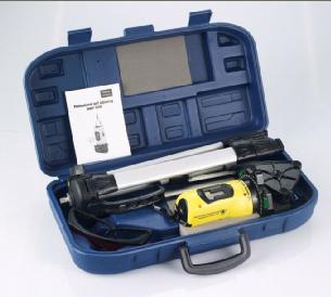 OEM/ODM China Vernier Caliper Accuracy - High Quality Self Leveling Cross Laser LT751 – Longtai