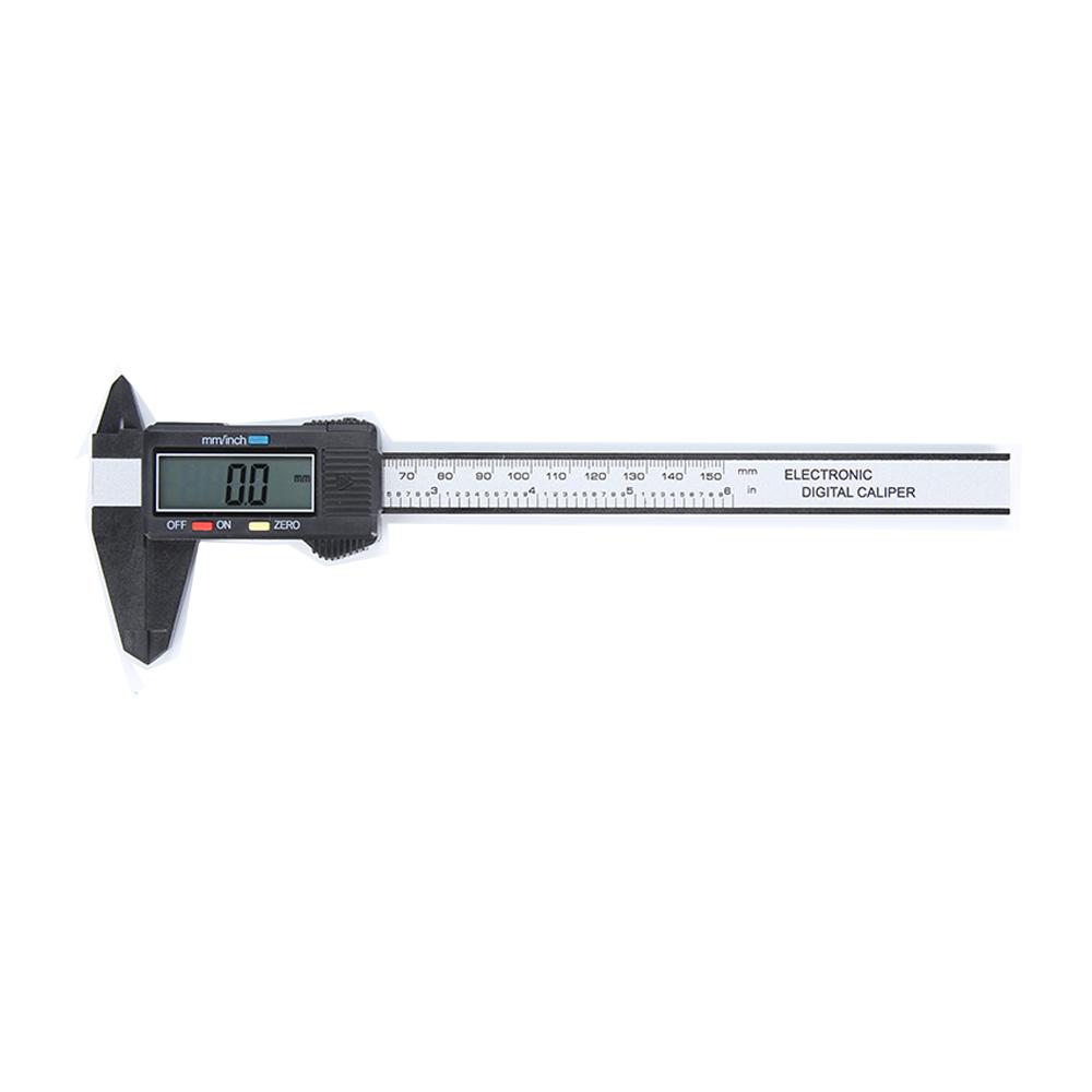 Digital Caliper LT-YB06-1